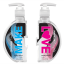 Смазка Couples Collection Make Love Warming and Tingling Lubricant,Two 5 fl. oz. (147 ml) Bottle